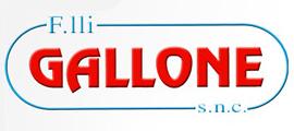 www.fratelligallone.it